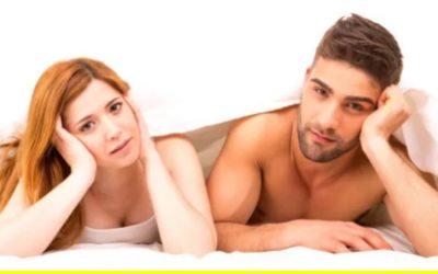 La sexologie c'est pour qui ?