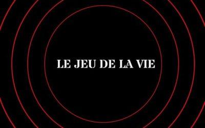 «Bona de Mandiargues : le jeu de la vie», Magali Croset-Calisto, revue Daïmon, automne 2020