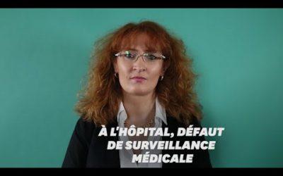 Comment améliorer les services hospitaliers face à la mort ?